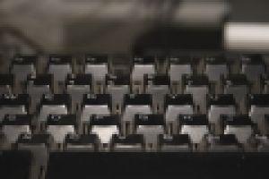 toetsenbord_kopie.jpg