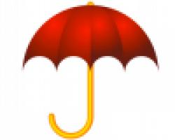 paraplu.png