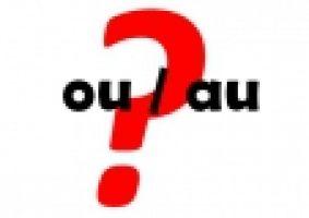 tweeklank_au_ou.jpg