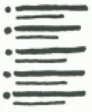 lijst.jpg