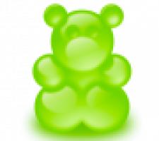 gummybeer.png