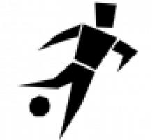 voetballer.png