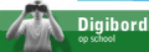 digibord_op_school.PNG