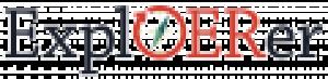 ExplOERer_logo_standard.png