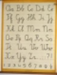 Schoonschrift.jpg