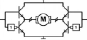 motorsturing.PNG