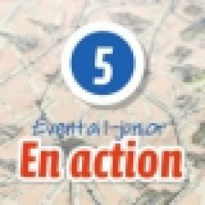 en_action_5.jpg