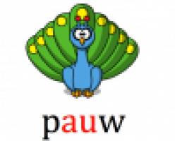 spelling_au.png