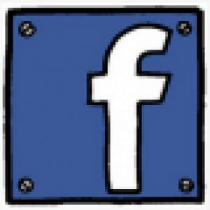 facebookprofiel.PNG
