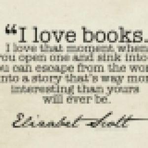 I-love-books.jpg