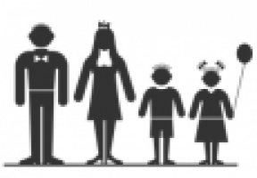 familie2.png