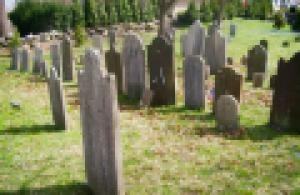 begraafplaats.png