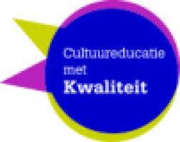 cultuurheader.png