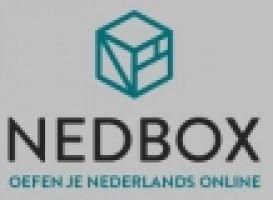 NedBox2.jpg