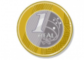euro2.png