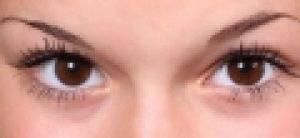 oog.JPG