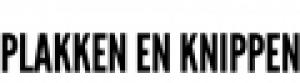 plakken_en_knippen.png