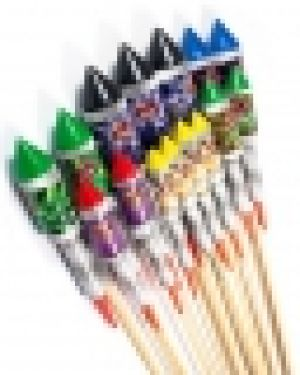 Vuurwerk-pijlen-belgie-2.jpg