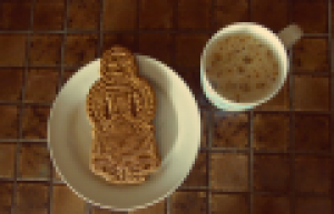 speculoos.png