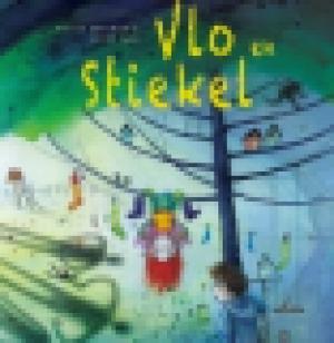 Vlo_en_Stiekel.png