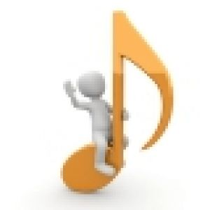 music-1013975_960_720.jpg
