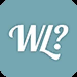 logo_WL.png