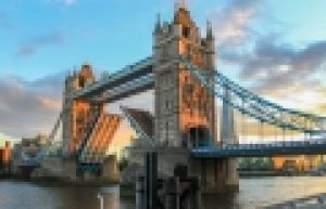 tower-bridge-980961_1920__pxb.jpg