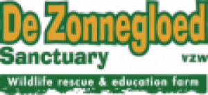 header-logo-zonnegloed.png