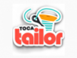 toca_tailor.PNG