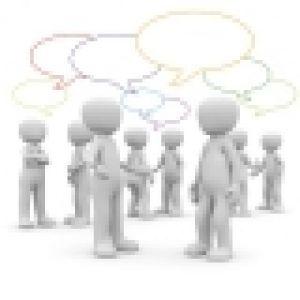 meeting-1015313_960_720.jpg