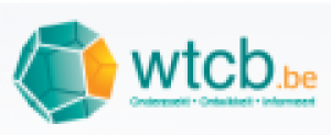 wtcb.PNG