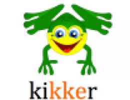 spelling_verenkelen_verdubbelen.png