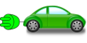 eco-friendly-149801__180.png