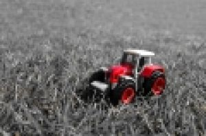 landbouwmachine.jpg