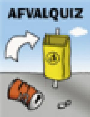 afval.png