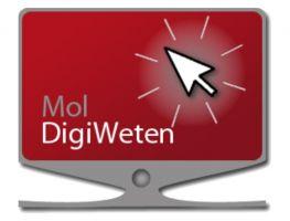 Logo DigiWeten