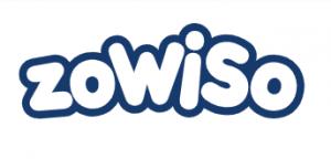 logo zoWISo