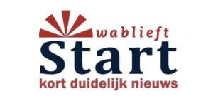 logo Wablieft Start