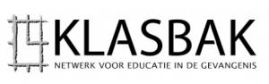 Logo Klasbak