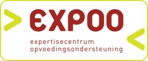 Logo EXPOO