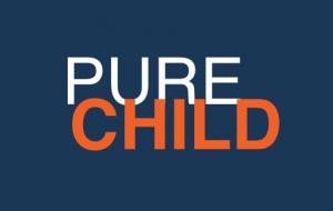 logo Pure Child