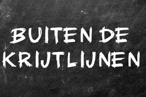 Logo Buiten De Krijtlijnen