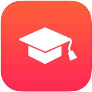 logo Additio App