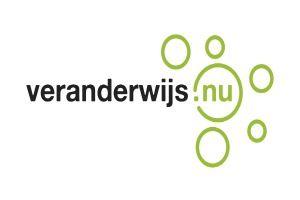 Logo Veranderwijs.nu