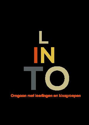 Logo Linto