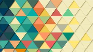 driehoeken