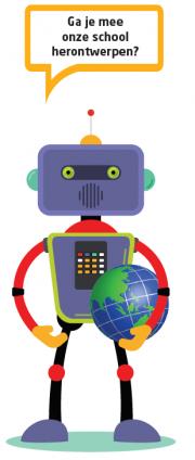 robot 3.3