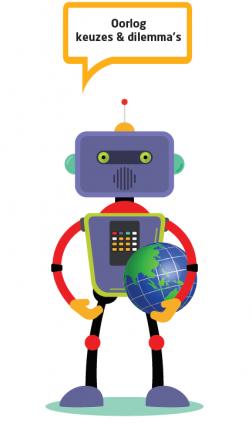 robot 3.4