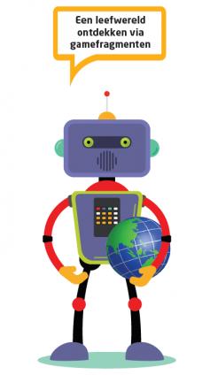 robot 3.6