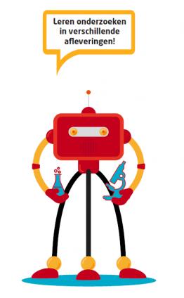 robot 3.7